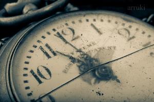 macro reloj de mano-25-2