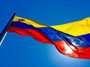 venezuela-bandera111