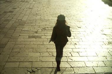 walkaway_crop380w.jpg