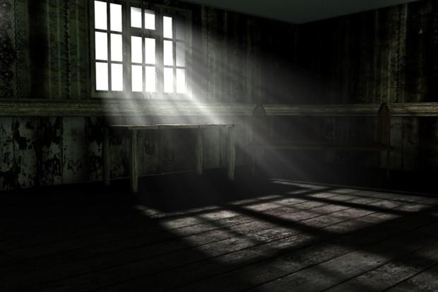 dark-room-1024x683